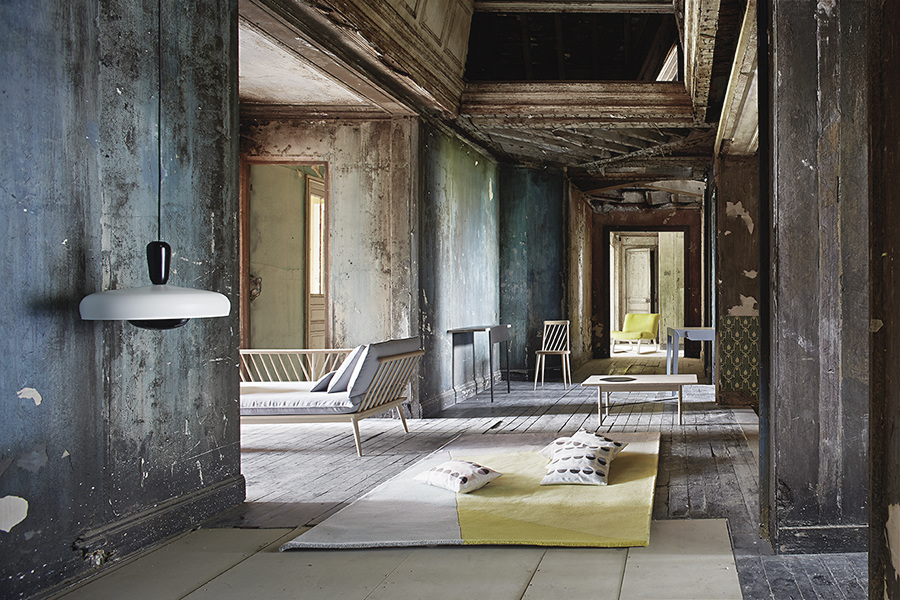 studio dessuant bone. Black Bedroom Furniture Sets. Home Design Ideas