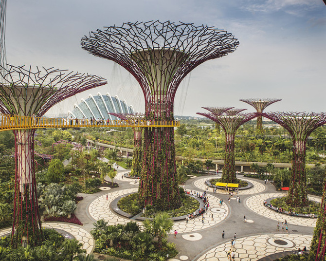Feature Singapore Green Vision Luca Locatelli